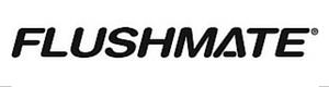 Flushmate logo
