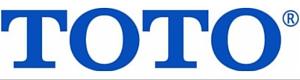 Toto logo